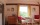 Doppelzimmer Aussicht